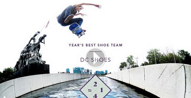 dc_shoes2