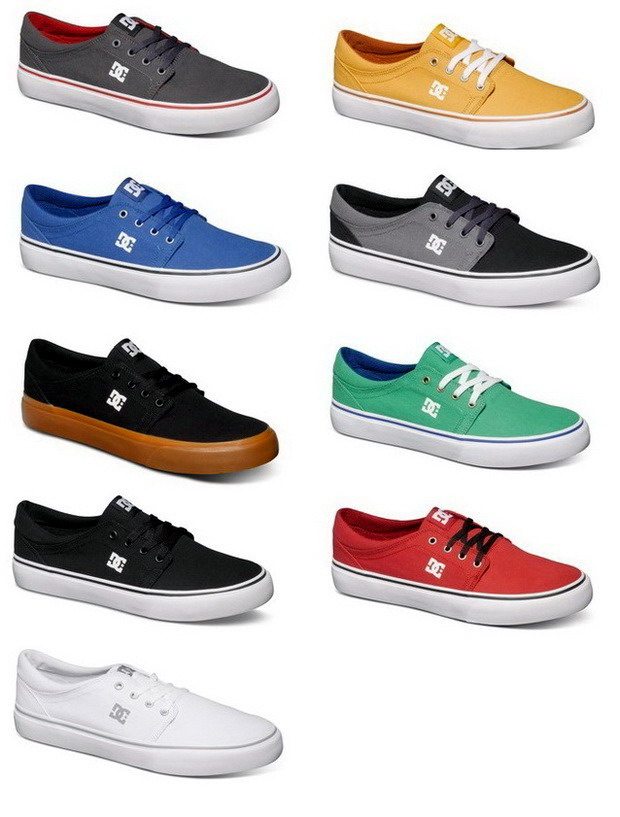 dc_shoes_2015_01