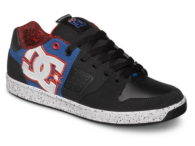 dc_shoes_2015_03