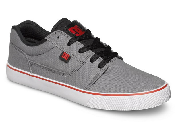 dc_shoes_2015_06