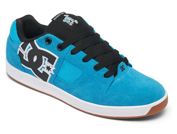 dc_shoes_2015_07