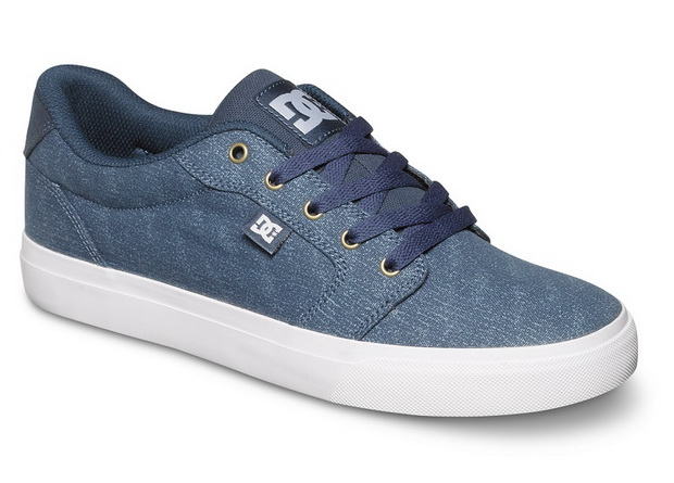 dc_shoes_2015_09