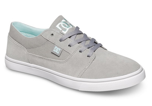 dc_shoes_2015_10