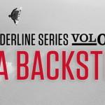 DC Shoes The Underline Series Vol. 4: Iikka Backstrom