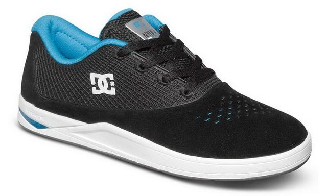 dc_shoes_nyjha_1