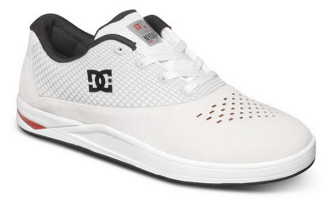 dc_shoes_nyjha_2