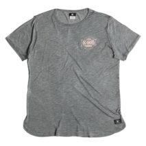 DC Wo's T-shirt Ontonagon Tee