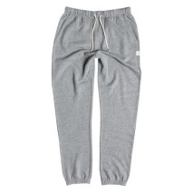 DC Rebel Pant 3