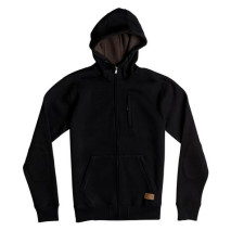 DC SPT Fleece