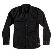DC SPT Shirt LS