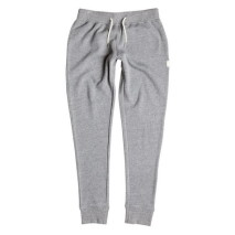 DC Wo's Rebel Star Pant