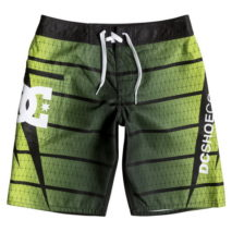 DC Boy's Boardshort Harrise 17 Boy