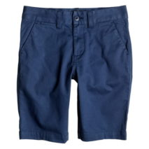 DC Boy's Shorts Worker Straight Shorts 18.5 Boy