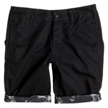 DC Boy's Shorts Beadnell 18 Boy