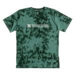DC Boy's T-shirt Acyd Minimal SS Boy