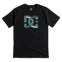 DC Boy's T-shirt Identykit SS Boy