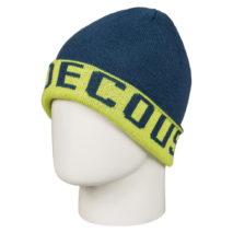 DC Outerwear Bromont Cap