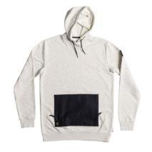 DC Outerwear Cloak Fleece