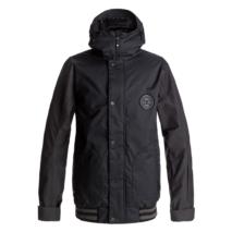 DC Outerwear DCLA SE Jacket