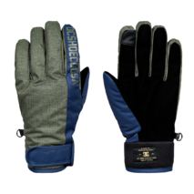 DC Outerwear Deadeye Glove