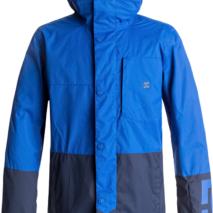DC Outerwear Defy Jacket