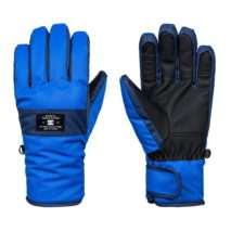 DC Outerwear Franchise SE Glove
