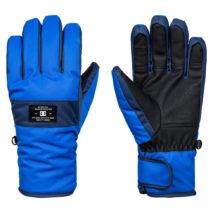 DC Outerwear Franchise SE Glove