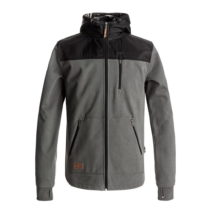 DC Outerwear SPT Heddon ZH Fleece