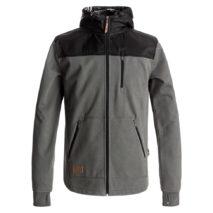 DC Outerwear SPT Heddon ZH Fleece
