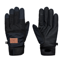 DC Outerwear Industry Glove