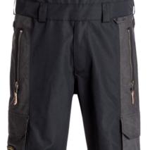 DC Outerwear Platoon SPT Bib