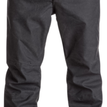 DC Outerwear Relay Pant