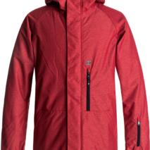 DC Outerwear Ripley Jacket