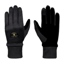 DC Outerwear Shelter Liner Glove