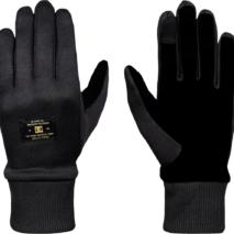 DC Outerwear Shelter Liner Glove