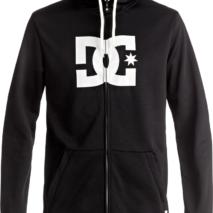 DC Outerwear Snowstar FZ Fleece