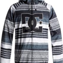 DC Outerwear Spectrum Jacket