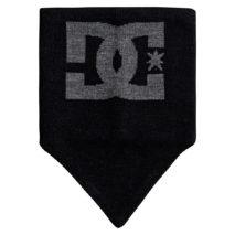 DC Outerwear Yad Neckwear
