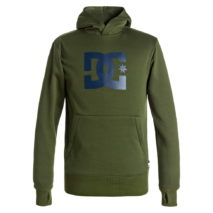 DC Outerwear  Snowstar PO Youth