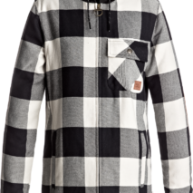 DC Outerwear Backwoods Wmn