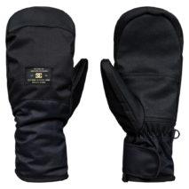 DC Outerwear Franchise Wmn Mitt