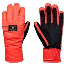 DC Outerwear Franchise Wmn Glove