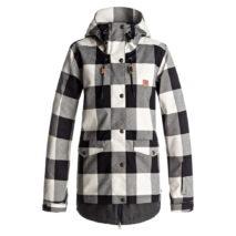 DC Outerwear Riji SE Women Jacket