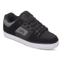 DC Shoes Pure SE