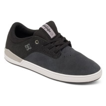 DC Shoes Mikey Taylor 2 S