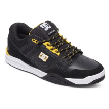 DC Shoes Stag 2