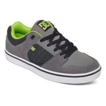 DC Shoes Course 2