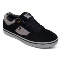 DC Shoes Course 2 SE