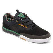 DC Shoes Cole Lite 3 S