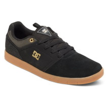 DC Shoes Cole Signature